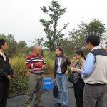03--生物機電系苗志銘老師簡介農業環控系統